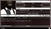 Metal Gear Solid: Portable Ops (PSP)  Archiv - Screenshots - Bild 7