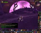 World of WarCraft: The Burning Crusade  Archiv - Screenshots - Bild 14