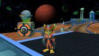 Ratchet & Clank: Size Matters Archiv - Screenshots - Bild 26