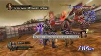Samurai Warriors 2 Empires  Archiv - Screenshots - Bild 26
