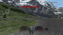Gran Turismo HD Concept  Archiv - Screenshots - Bild 3