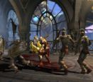 God of War 2  Archiv - Screenshots - Bild 85