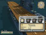 Battlestations: Midway  Archiv - Screenshots - Bild 4