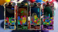Tetris Evolution  Archiv - Screenshots - Bild 7