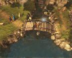 Legend: Hand of God  Archiv - Screenshots - Bild 55