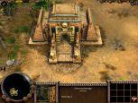 Sparta: Ancient Wars  Archiv - Screenshots - Bild 56