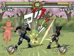 Naruto: Ultimate Ninja 2  Archiv - Screenshots - Bild 17