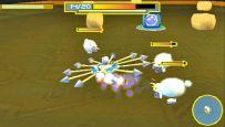 Ratchet & Clank: Size Matters Archiv - Screenshots - Bild 10
