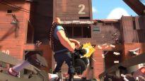 Team Fortress 2  Archiv - Screenshots - Bild 33