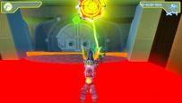 Ratchet & Clank: Size Matters Archiv - Screenshots - Bild 2