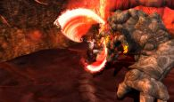 God of War 2  Archiv - Screenshots - Bild 58