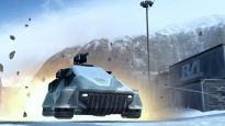Battlefield 2142: Northern Strike  Archiv - Screenshots - Bild 15
