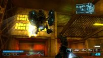 Coded Arms Contagion Archiv - Screenshots - Bild 6