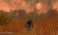 The Chronicles of Spellborn  Archiv - Screenshots - Bild 45