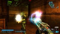 Coded Arms Contagion Archiv - Screenshots - Bild 4