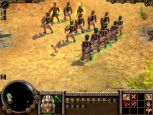Sparta: Ancient Wars  Archiv - Screenshots - Bild 60