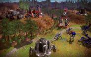 Arena Wars Reloaded  Archiv - Screenshots - Bild 54