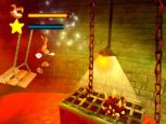 Rayman Raving Rabbids (DS)  Archiv - Screenshots - Bild 4