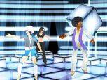 Dancing Stage: Hottest Party  Archiv - Screenshots - Bild 17