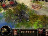 Sparta: Ancient Wars  Archiv - Screenshots - Bild 62