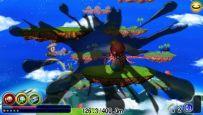 Rainbow Islands Evolution (PSP)  Archiv - Screenshots - Bild 3