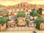 Naruto: Ultimate Ninja 2  Archiv - Screenshots - Bild 24