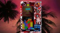 Tetris Evolution  Archiv - Screenshots - Bild 8