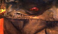 God of War 2  Archiv - Screenshots - Bild 52