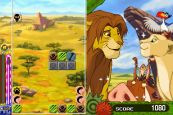 Meteos: Disney Magic (DS)  Archiv - Screenshots - Bild 11