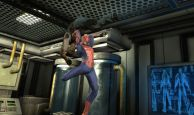 Spider-Man 3  Archiv - Screenshots - Bild 11