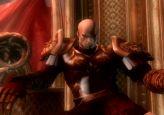 God of War 2  Archiv - Screenshots - Bild 24
