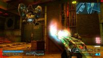 Coded Arms Contagion Archiv - Screenshots - Bild 5