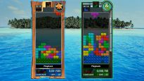 Tetris Evolution  Archiv - Screenshots - Bild 4
