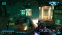 Coded Arms Contagion Archiv - Screenshots - Bild 11