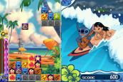 Meteos: Disney Magic (DS)  Archiv - Screenshots - Bild 13