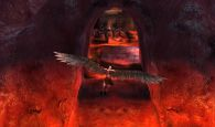God of War 2  Archiv - Screenshots - Bild 59