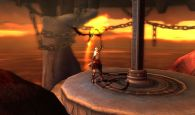 God of War 2  Archiv - Screenshots - Bild 54