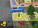 Mario Party 8  Archiv - Screenshots - Bild 14