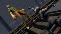 Spider-Man 3  Archiv - Screenshots - Bild 7