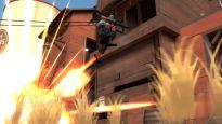 Team Fortress 2  Archiv - Screenshots - Bild 46
