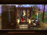 Sparta: Ancient Wars  Archiv - Screenshots - Bild 64