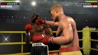 Rocky Balboa (PSP)  Archiv - Screenshots - Bild 2