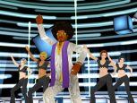 Dancing Stage: Hottest Party  Archiv - Screenshots - Bild 18