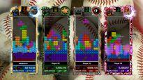 Tetris Evolution  Archiv - Screenshots - Bild 5
