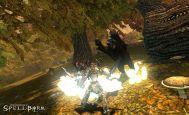 The Chronicles of Spellborn  Archiv - Screenshots - Bild 41