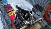 Spider-Man 3  Archiv - Screenshots - Bild 2