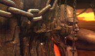 God of War 2  Archiv - Screenshots - Bild 61