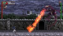 Castlevania: The Dracula X Chronicles (PSP)  Archiv - Screenshots - Bild 30