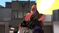 Team Fortress 2  Archiv - Screenshots - Bild 31