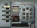 Battlestations: Midway  Archiv - Screenshots - Bild 3